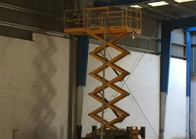 propacon-engineering-ignifugacion-galeria-03
