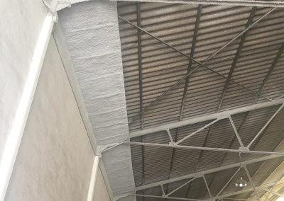 propacon-engineering-ignifugacion-galeria-05