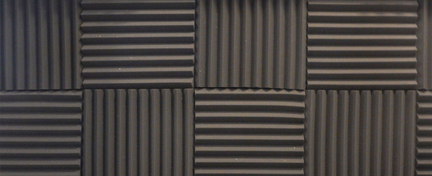 ¿Qué es la reverberación acústica?