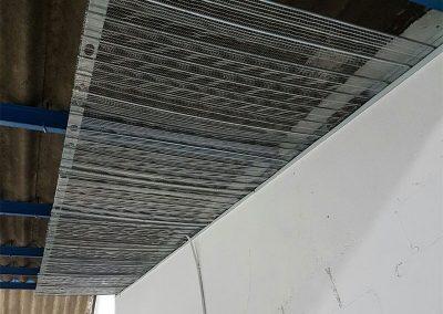 propacon-engineering-bandas-cortafuegos-03