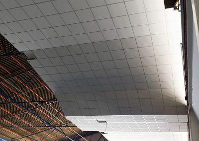 propacon-engineering-techos-fonoabsorventes-02